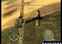 Blazing Angels: Squadrons of WWII (Wii)