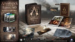Скриншот Assassin's Creed: Единство Bastille Edition (XboxOne), 1