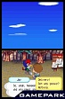 Скриншот Animal Crossing Wild World, 3