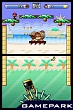 Скриншот Mario vs. Donkey Kong 2: March of the Minis, 8