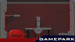Скриншот Super Meat Boy (PC-Jewel), 4