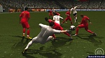 Скриншот FIFA World Cup 2010 (PS3), 4