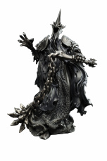 Фигурка Mini Epics The Lord of the Rings – The Witch King