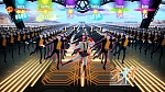 Скриншот Just Dance 2016 (PS4), 1