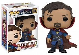 Фигурка POP! Doctor Strange