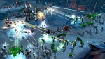 Скриншот Warhammer 40.000: Dawn of War III (PC), 2