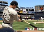 MLB 13: The Show (PS Vita)