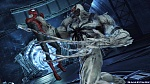 Скриншот Spider-Man: Edge of Time (PS3), 7