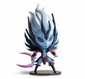 Фигурка Vengeful Spirit  : Dota 2