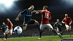 Скриншот Pro Evolution Soccer 2012 (PS3), 1
