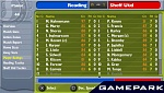 Скриншот Football Manager Handheld, 3