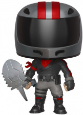 Фигурка Funko POP: Fortnite – Burnout