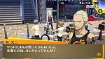 Скриншот Persona 4 Golden (PS Vita), 3