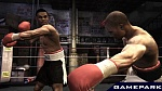 Скриншот Don King Prizefighter (Xbox 360), 8