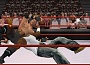 WWE SmackDown! vs. RAW 2009(PSP)