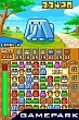 Скриншот Zoo Keeper (DS), 8