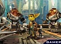 Ratchet & Clank: Tools of Destruction (PS3)
