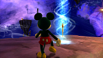 Скриншот Epic Mickey: Две Легенды (PC) (Jewel), 7