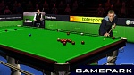 Скриншот World Snooker Challenge 2005, 4