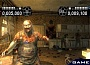 PlayStation Move + The House of the Dead Overkill Extended Cut