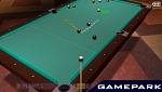 Скриншот World Snooker Championship 2007, 4
