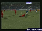 Скриншот This is Football 2004, 9