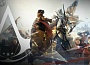 Assassin's Creed 3: Freedom Edition (Xbox 360)