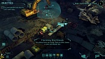 Скриншот XCOM: Enemy Within (PC) (Jewel), 9