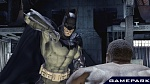 Скриншот Batman: Arkham Asylum (PS3), 4