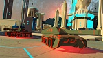 Скриншот Battlezone VR (PS4), 1