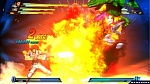 Скриншот Marvel Vs. Capcom 3: Fate of Two Worlds (Xbox 360) , 10