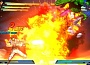 Marvel Vs. Capcom 3: Fate of Two Worlds (Xbox 360)