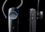 Гарнитура Wireless Headset (PS3)