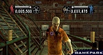 Скриншот House of the Dead: Overkill (PS3) , 4
