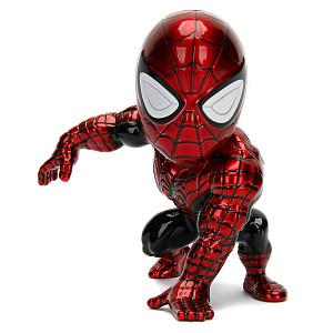 Фигурка Jada Toys – Marvel Alternative: Superior Spiderman Figure (M320) (30335)
