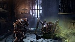 Скриншот Lords of the Fallen (PC), 5