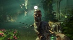 Скриншот BioShock Ultimate Rapture Edition (PS3), 6