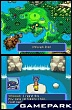 Скриншот Pokemon Mystery Dungeon: Blue Rescue Team (DS), 6