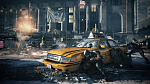 Скриншот Tom Clancy's The Division. Sleeper Agent Edition (PC), 3
