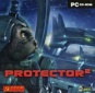 Protector 2 (PC)