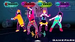 Скриншот Just Dance 3 Special Edition (Xbox 360), 5