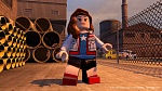 Скриншот LEGO: Marvel Мстители (PC-Jewel), 3