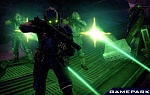 Скриншот Warhammer 40000: Space Marine (PC-Jewel), 6