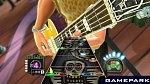 Скриншот Guitar Hero Aerosmith (Xbox 360), 8