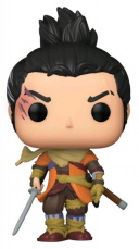 Фигурка Funko POP Sekiro Shadows Die Twice – Sekiro (54471)