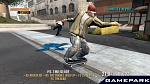 Скриншот Tony Hawk's Project 8 (Xbox 360), 2