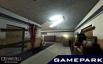 Скриншот Killing Floor (PC-DVD), 5