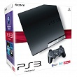 Скриншот Sony PlayStation 3 80Gb, 1