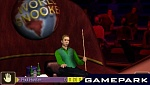 Скриншот World Snooker Challenge 2005, 8