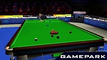Скриншот World Snooker Challenge 2005, 1